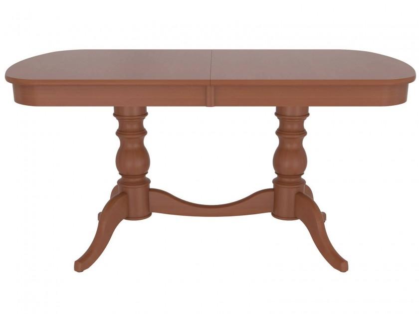 обеденный стол Кухонный стол Фламинго 8 Фламинго 8