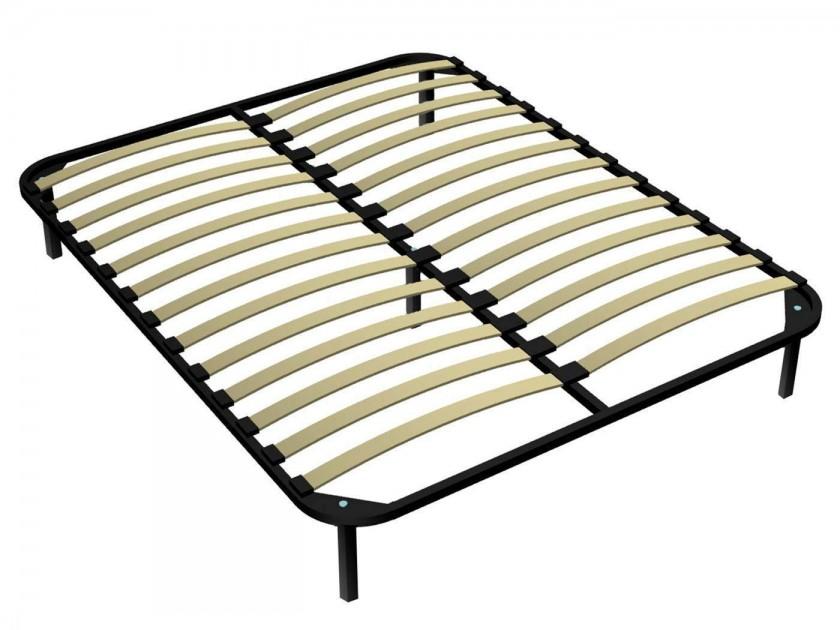 Металлические основания для кровати