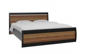 Кровать Cseno