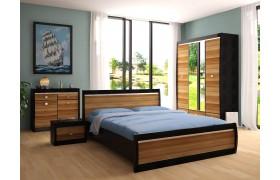 Спальный гарнитур Cseno
