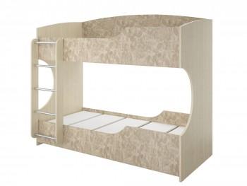 Кровать Jenny