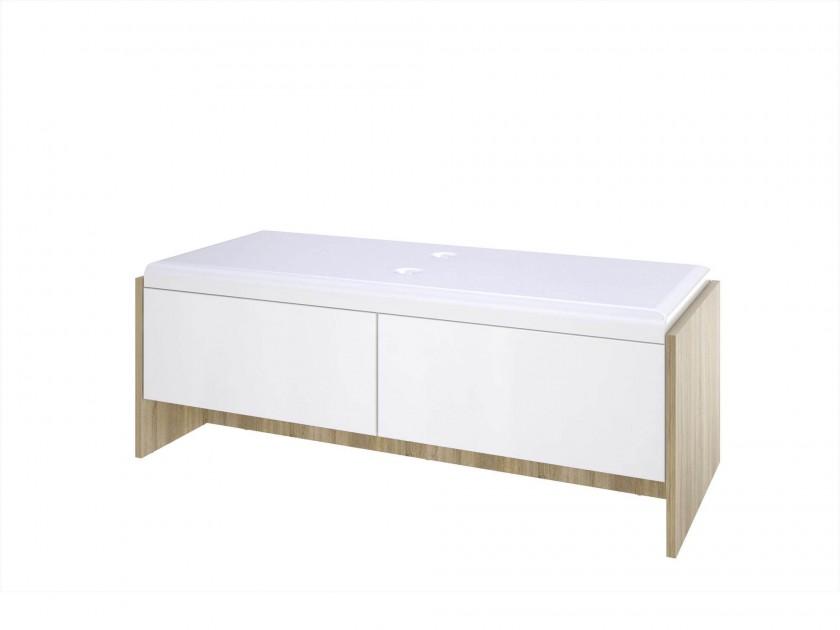 Распродажа комплектов садовой мебели из искусственного ротанга