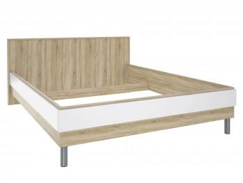 Кровать Кровать Ирма (160х200)
