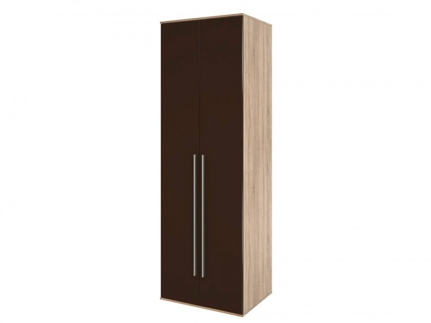 распашной шкаф Шкаф с полками Ирма Ирма спальня ирма