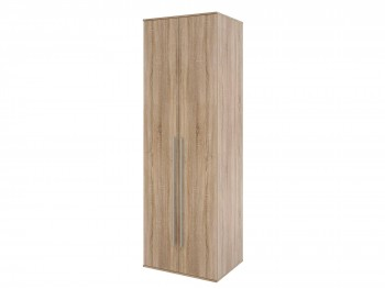 Распашной шкаф Ирма