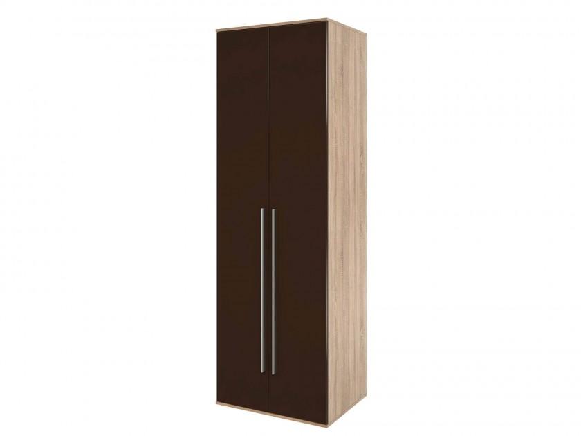 распашной шкаф Шкаф со штангой Ирма Ирма спальня ирма
