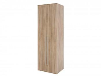 Распашной шкаф Шкаф со штангой Ирма