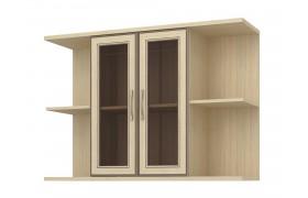 Шкаф для кухни София в цете Cilegio Nostrano