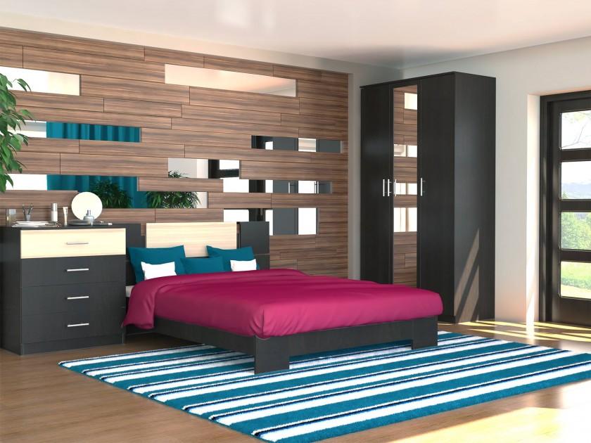 спальный гарнитур Спальня Оливия Оливия