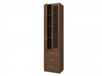 Распашной шкаф София