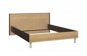 Кровать Итака