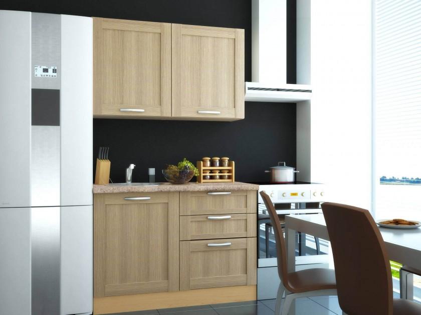 цена на кухонный гарнитур Кухня Selena рамка 1200 Selena рамка