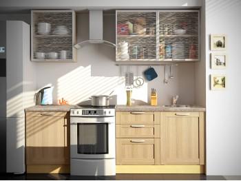 Кухонный гарнитур Selena