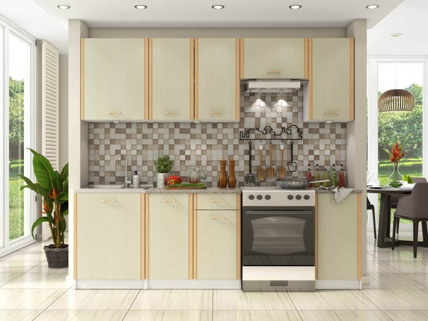 кухонный гарнитур Кухонный Бланка
