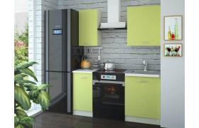 Кухонный гарнитур Ирис