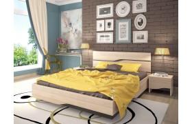 Спальный гарнитур Кензо