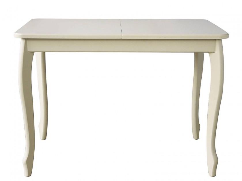 Обеденный стол Блюз