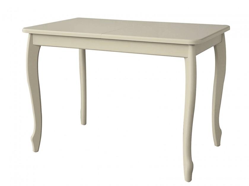 обеденный стол Кухонный стол Блюз 2 Блюз