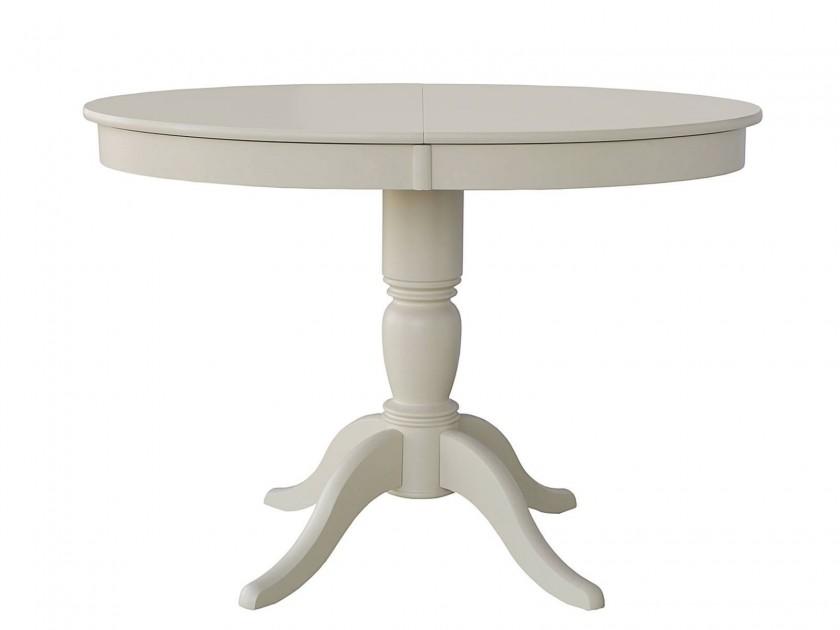 обеденный стол Кухонный стол Фламинго 6 Фламинго 6