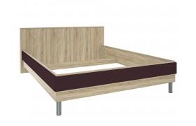 Кровать Ирма