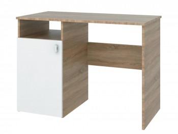 Письменный стол Мика