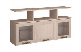 Шкаф для кухни Орион