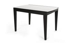 Обеденный стол Стол Марсель-Лайт