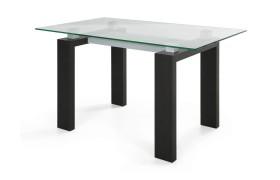 Обеденный стол Стол Токио