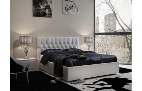 Кровать Кровать Манго (160х200)