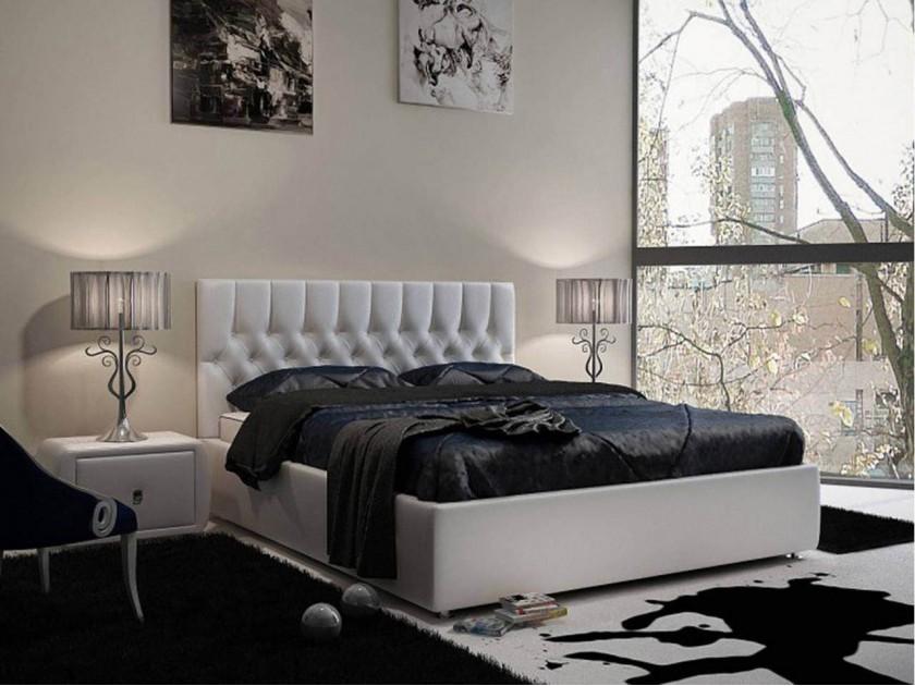 кровать Кровать Манго (160х200) Кровать Манго (160х200)