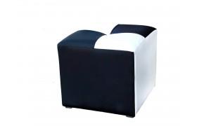 Куб фото