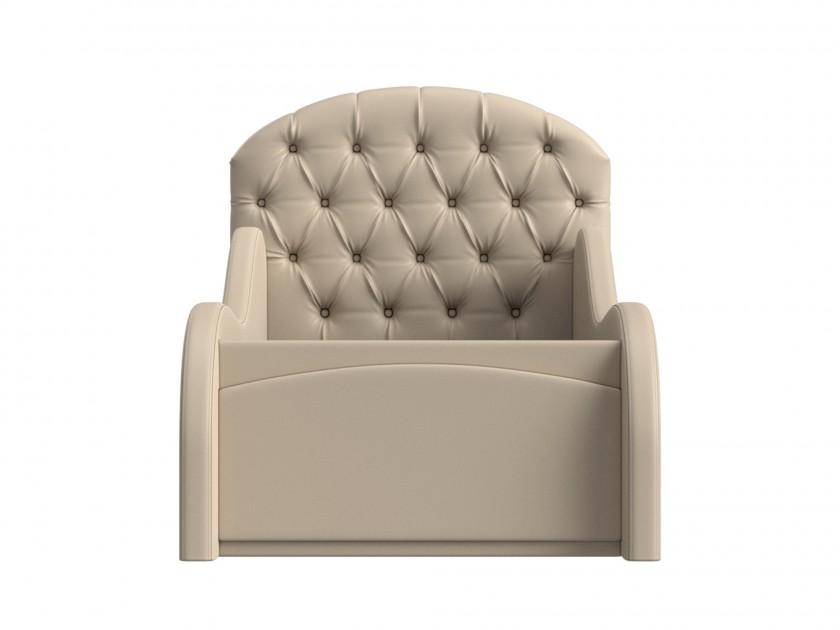 кровать Детская кровать Злата (70х140) Злата настольная плита злата 114т