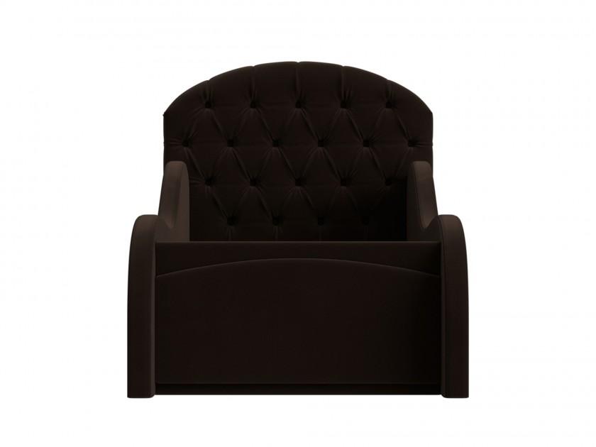 кровать Детская кровать Злата (70х140) Злата