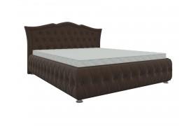 Кровать мягкая Герда