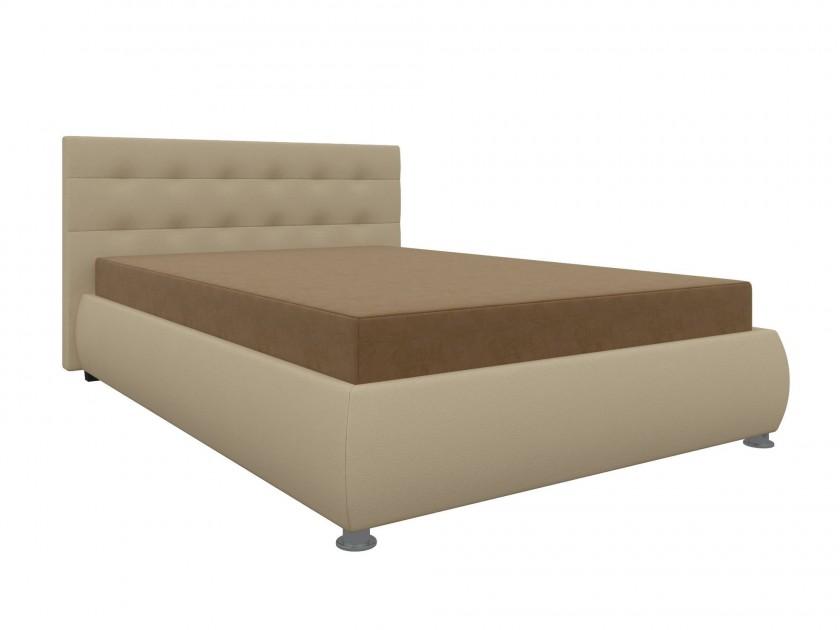 кровать Кровать Рио (125х190) с ПМ Рио инкубатор матрица рио