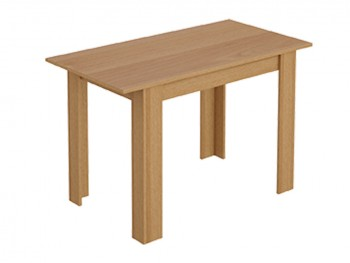 Обеденный стол Кантри