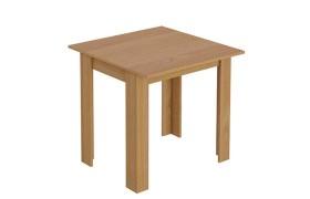Обеденный стол Кантри Т2