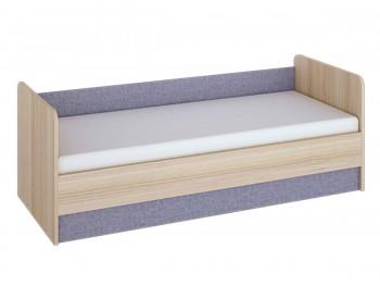 Кровать Индиго