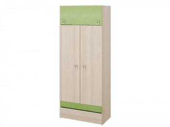 Распашной шкаф Киви
