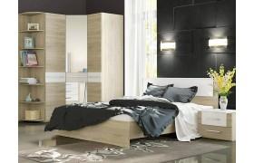 Спальный гарнитур Ларго 1