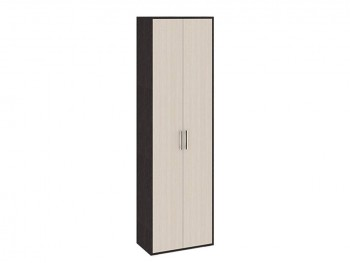 Распашной шкаф Арт