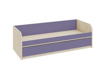 Кровать Аватар