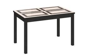 Обеденный стол Диез Т11