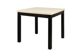 Обеденный стол Кухонный стол ДиезТ2
