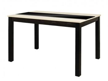 Обеденный стол Кухонный стол ДиезТ7