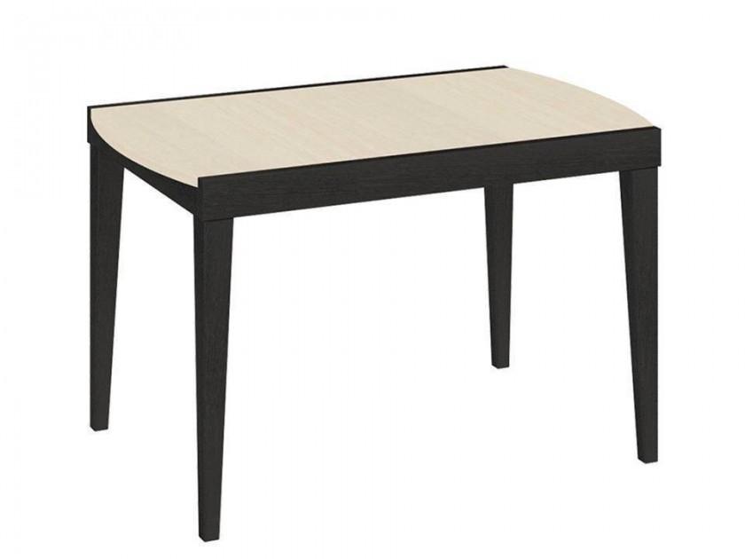 обеденный стол Стол обеденный Танго Т2 Танго Т2