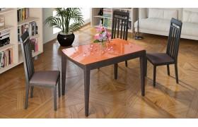 Обеденный стол Танго