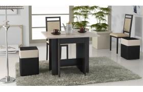 Обеденный стол Кельн