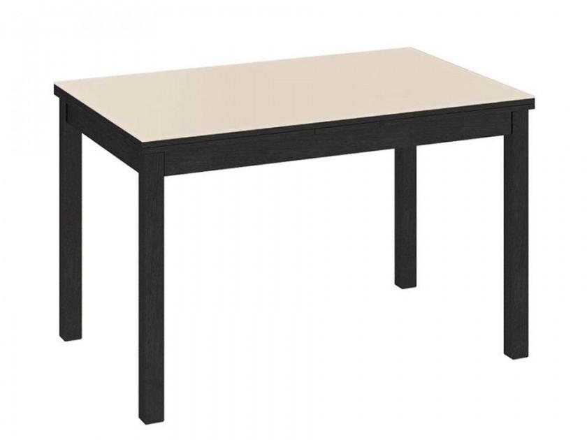 обеденный стол Стол обеденный ДиезТ11 Диез Т11