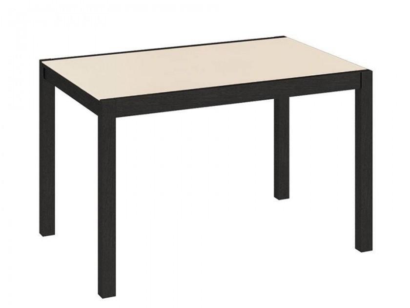 обеденный стол Кухонный стол ДиезТ4 Диез Т4